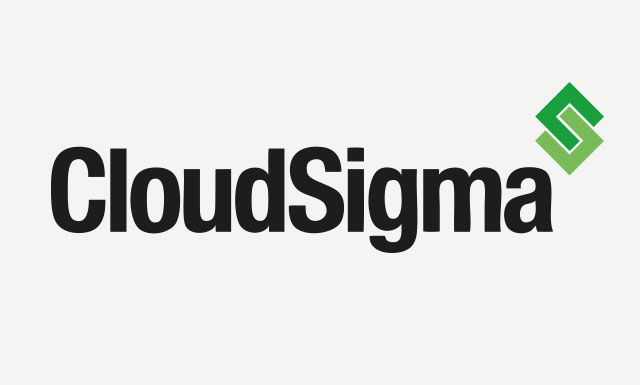 DextraData and CloudSigma agree on a cooperation in the DACH and BeNeLux region